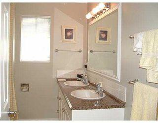 Photo 4: 11798 GRAVES Street in Maple_Ridge: Southwest Maple Ridge House for sale (Maple Ridge)  : MLS®# V664059