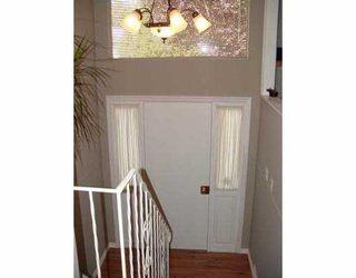 Photo 3: 11798 GRAVES Street in Maple_Ridge: Southwest Maple Ridge House for sale (Maple Ridge)  : MLS®# V664059