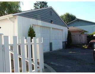 Photo 10: 11798 GRAVES Street in Maple_Ridge: Southwest Maple Ridge House for sale (Maple Ridge)  : MLS®# V664059