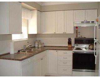 Photo 2: 11798 GRAVES Street in Maple_Ridge: Southwest Maple Ridge House for sale (Maple Ridge)  : MLS®# V664059