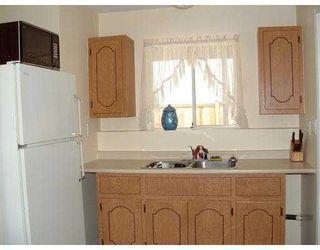 Photo 5: 11798 GRAVES Street in Maple_Ridge: Southwest Maple Ridge House for sale (Maple Ridge)  : MLS®# V664059