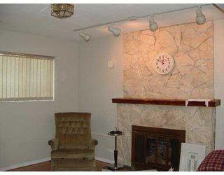 Photo 7: 11798 GRAVES Street in Maple_Ridge: Southwest Maple Ridge House for sale (Maple Ridge)  : MLS®# V664059
