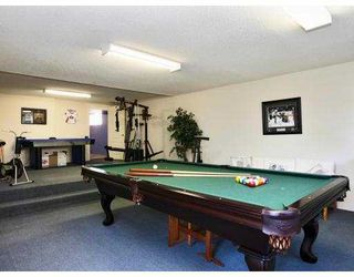 Photo 9: 3749 NITHSDALE Street in Burnaby: Burnaby Hospital House for sale (Burnaby South)  : MLS®# V684900