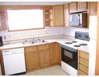 Photo 2: 351 CHALMERS Avenue in WINNIPEG: East Kildonan Residential for sale (North East Winnipeg)  : MLS®# 2801825