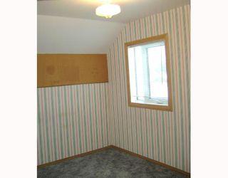 Photo 7: 351 CHALMERS Avenue in WINNIPEG: East Kildonan Residential for sale (North East Winnipeg)  : MLS®# 2801825
