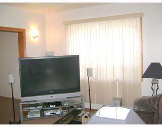 Photo 5: 351 CHALMERS Avenue in WINNIPEG: East Kildonan Residential for sale (North East Winnipeg)  : MLS®# 2801825