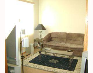 Photo 4: 351 CHALMERS Avenue in WINNIPEG: East Kildonan Residential for sale (North East Winnipeg)  : MLS®# 2801825