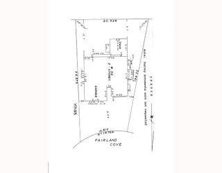 Photo 2: 39 FAIRLAND Cove in WINNIPEG: Fort Garry / Whyte Ridge / St Norbert Residential for sale (South Winnipeg)  : MLS®# 2807251