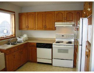 Photo 4: 39 FAIRLAND Cove in WINNIPEG: Fort Garry / Whyte Ridge / St Norbert Residential for sale (South Winnipeg)  : MLS®# 2807251