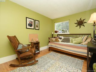 Photo 23: 6771 Foreman Heights Drive in SOOKE: Sk Broomhill Single Family Detached for sale (Sooke)  : MLS®# 413620