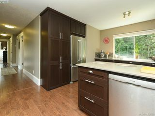 Photo 6: 6771 Foreman Heights Drive in SOOKE: Sk Broomhill Single Family Detached for sale (Sooke)  : MLS®# 413620