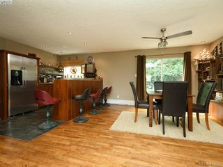 Photo 20: 6771 Foreman Heights Drive in SOOKE: Sk Broomhill Single Family Detached for sale (Sooke)  : MLS®# 413620