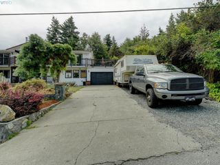Photo 28: 6771 Foreman Heights Dr in SOOKE: Sk Broomhill House for sale (Sooke)  : MLS®# 820158