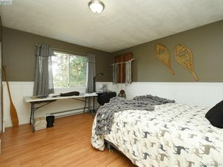Photo 22: 6771 Foreman Heights Drive in SOOKE: Sk Broomhill Single Family Detached for sale (Sooke)  : MLS®# 413620