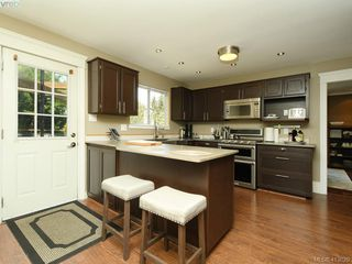 Photo 5: 6771 Foreman Heights Drive in SOOKE: Sk Broomhill Single Family Detached for sale (Sooke)  : MLS®# 413620