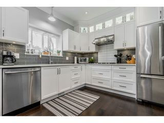 """Photo 10: 6655 205A Street in Langley: Willoughby Heights House for sale in """"Willow Ridge - Central Willoughby"""" : MLS®# R2391744"""