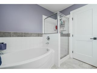 """Photo 14: 6655 205A Street in Langley: Willoughby Heights House for sale in """"Willow Ridge - Central Willoughby"""" : MLS®# R2391744"""