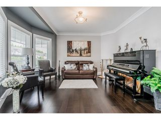 """Photo 3: 6655 205A Street in Langley: Willoughby Heights House for sale in """"Willow Ridge - Central Willoughby"""" : MLS®# R2391744"""