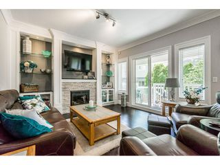 """Photo 6: 6655 205A Street in Langley: Willoughby Heights House for sale in """"Willow Ridge - Central Willoughby"""" : MLS®# R2391744"""