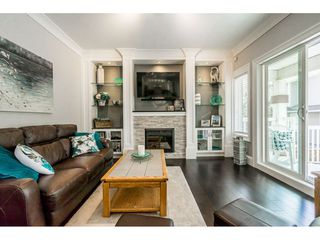 """Photo 7: 6655 205A Street in Langley: Willoughby Heights House for sale in """"Willow Ridge - Central Willoughby"""" : MLS®# R2391744"""