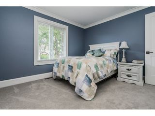 """Photo 16: 6655 205A Street in Langley: Willoughby Heights House for sale in """"Willow Ridge - Central Willoughby"""" : MLS®# R2391744"""