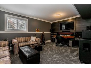 """Photo 17: 6655 205A Street in Langley: Willoughby Heights House for sale in """"Willow Ridge - Central Willoughby"""" : MLS®# R2391744"""
