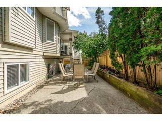 """Photo 20: 6655 205A Street in Langley: Willoughby Heights House for sale in """"Willow Ridge - Central Willoughby"""" : MLS®# R2391744"""