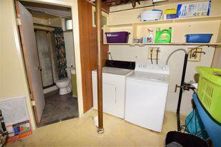 Photo 10: 15219 79A Avenue in Edmonton: Zone 22 House for sale : MLS®# E4168088