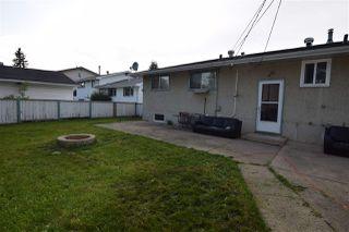 Photo 13: 15219 79A Avenue in Edmonton: Zone 22 House for sale : MLS®# E4168088