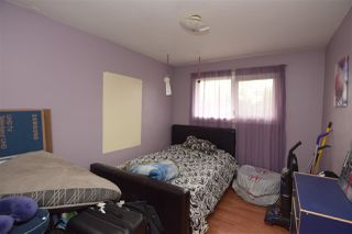 Photo 7: 15219 79A Avenue in Edmonton: Zone 22 House for sale : MLS®# E4168088