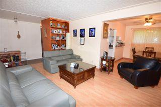 Photo 3: 15219 79A Avenue in Edmonton: Zone 22 House for sale : MLS®# E4168088