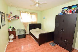 Photo 9: 15219 79A Avenue in Edmonton: Zone 22 House for sale : MLS®# E4168088