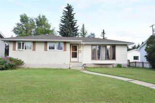 Photo 1: 15219 79A Avenue in Edmonton: Zone 22 House for sale : MLS®# E4168088