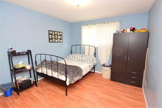 Photo 8: 15219 79A Avenue in Edmonton: Zone 22 House for sale : MLS®# E4168088