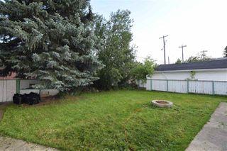 Photo 12: 15219 79A Avenue in Edmonton: Zone 22 House for sale : MLS®# E4168088
