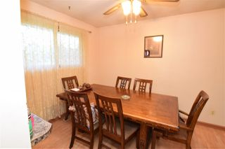 Photo 5: 15219 79A Avenue in Edmonton: Zone 22 House for sale : MLS®# E4168088