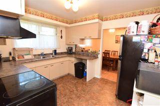 Photo 4: 15219 79A Avenue in Edmonton: Zone 22 House for sale : MLS®# E4168088