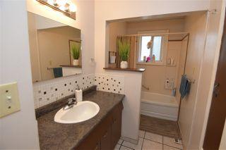 Photo 6: 15219 79A Avenue in Edmonton: Zone 22 House for sale : MLS®# E4168088