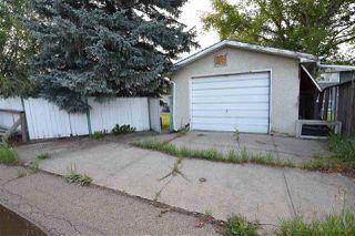Photo 16: 15219 79A Avenue in Edmonton: Zone 22 House for sale : MLS®# E4168088