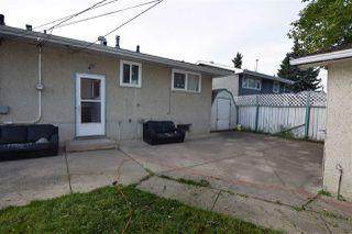 Photo 14: 15219 79A Avenue in Edmonton: Zone 22 House for sale : MLS®# E4168088