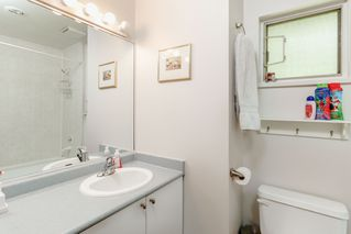 """Photo 12: 16 21960 RIVER Road in Maple Ridge: West Central Townhouse for sale in """"FOXBOROUGH HILLS"""" : MLS®# R2397339"""