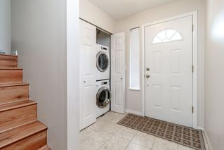 """Photo 2: 16 21960 RIVER Road in Maple Ridge: West Central Townhouse for sale in """"FOXBOROUGH HILLS"""" : MLS®# R2397339"""