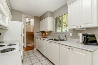 """Photo 6: 16 21960 RIVER Road in Maple Ridge: West Central Townhouse for sale in """"FOXBOROUGH HILLS"""" : MLS®# R2397339"""