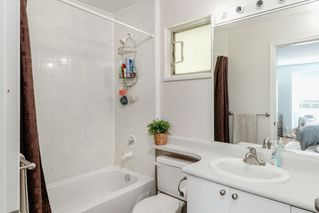 """Photo 9: 16 21960 RIVER Road in Maple Ridge: West Central Townhouse for sale in """"FOXBOROUGH HILLS"""" : MLS®# R2397339"""