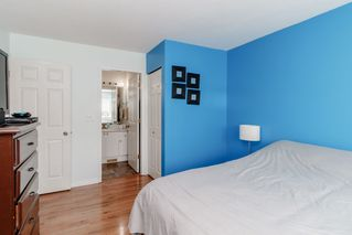 """Photo 8: 16 21960 RIVER Road in Maple Ridge: West Central Townhouse for sale in """"FOXBOROUGH HILLS"""" : MLS®# R2397339"""