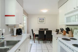 """Photo 7: 16 21960 RIVER Road in Maple Ridge: West Central Townhouse for sale in """"FOXBOROUGH HILLS"""" : MLS®# R2397339"""