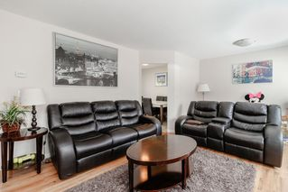 """Photo 5: 16 21960 RIVER Road in Maple Ridge: West Central Townhouse for sale in """"FOXBOROUGH HILLS"""" : MLS®# R2397339"""