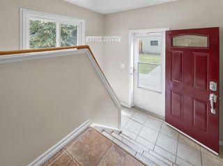 Photo 22: 8727 117 Street in Edmonton: Zone 15 House for sale : MLS®# E4171166