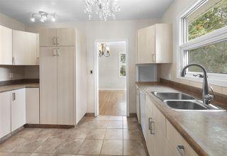 Photo 15: 8727 117 Street in Edmonton: Zone 15 House for sale : MLS®# E4171166