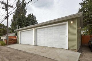 Photo 6: 8727 117 Street in Edmonton: Zone 15 House for sale : MLS®# E4171166